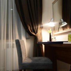Отель Sayyoh Hotel Узбекистан, Ташкент - отзывы, цены и фото номеров - забронировать отель Sayyoh Hotel онлайн удобства в номере фото 2
