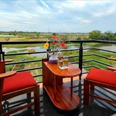 Отель Windy River Homestay 2* Кровать в общем номере с двухъярусной кроватью фото 2