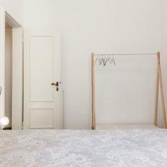 Отель Della Spiga Apartment Италия, Милан - отзывы, цены и фото номеров - забронировать отель Della Spiga Apartment онлайн удобства в номере фото 2