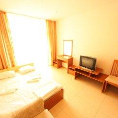 Отель in Grand Kamelia Болгария, Солнечный берег - отзывы, цены и фото номеров - забронировать отель in Grand Kamelia онлайн комната для гостей фото 11