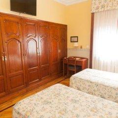 Hotel Artaza 2* Стандартный номер с двуспальной кроватью фото 2