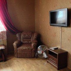 Отель Lunny Svet Пермь удобства в номере