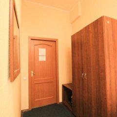 Гостевой Дом Золотая Середина Номер Эконом с 2 отдельными кроватями фото 19
