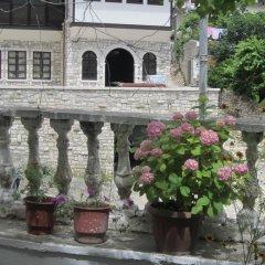 Отель Guest House Adi Doga Албания, Берат - отзывы, цены и фото номеров - забронировать отель Guest House Adi Doga онлайн фото 3