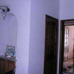 Отель Kaupmehe Accomodation комната для гостей фото 2