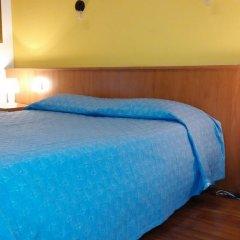 Отель Le Colombelle 3* Стандартный номер фото 2