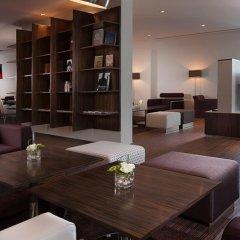Отель Pullman Dubai Jumeirah Lakes Towers 5* Улучшенный номер с различными типами кроватей фото 3