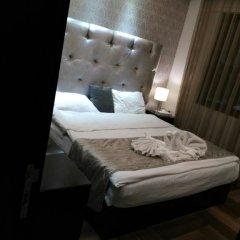 Nadine Boutique Hotel 3* Апартаменты с различными типами кроватей фото 10