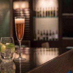 Galaxy Hotel Iraklio гостиничный бар