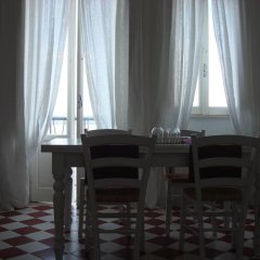 Отель La Baia di Ortigia Сиракуза помещение для мероприятий