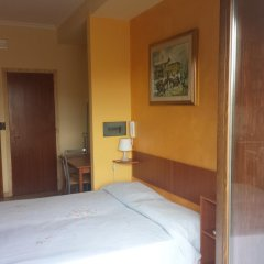Отель Appartamenti Centrali Giardini Naxos Студия фото 12