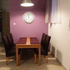 Апартаменты Abt Apartments Budapest Karoly в номере фото 2