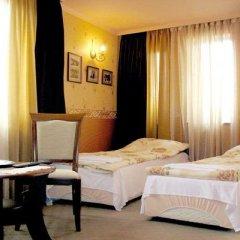 Hotel Bela Neda 2* Стандартный номер