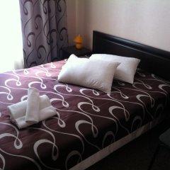 Гостиница На Цветном 2* Улучшенный номер с двуспальной кроватью фото 2