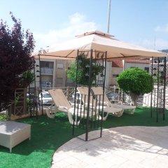 Marom Residence Romema Израиль, Хайфа - отзывы, цены и фото номеров - забронировать отель Marom Residence Romema онлайн фото 6