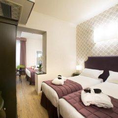 Hotel Montreal комната для гостей фото 4