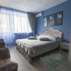 Гостиница Adem Inn в Перми отзывы, цены и фото номеров - забронировать гостиницу Adem Inn онлайн Пермь комната для гостей фото 4