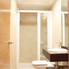 Отель Oh My Loft Valencia Апартаменты с различными типами кроватей фото 12