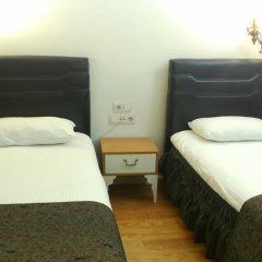Jakaranda Hotel 3* Стандартный номер с различными типами кроватей фото 30