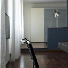 Отель Italianway - Pastorelli Италия, Милан - отзывы, цены и фото номеров - забронировать отель Italianway - Pastorelli онлайн удобства в номере