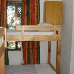 Отель Jetset Accommodation Фиджи, Вити-Леву - отзывы, цены и фото номеров - забронировать отель Jetset Accommodation онлайн детские мероприятия