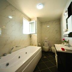 Отель Klajdi Албания, Голем - отзывы, цены и фото номеров - забронировать отель Klajdi онлайн спа фото 2