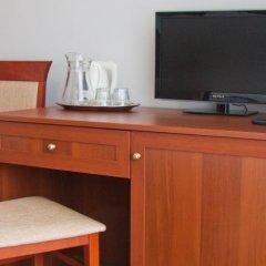 Hotel Re Vita удобства в номере фото 2