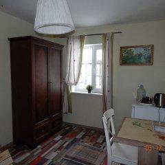 Гостиница Изборск Парк в Изборске отзывы, цены и фото номеров - забронировать гостиницу Изборск Парк онлайн комната для гостей фото 2