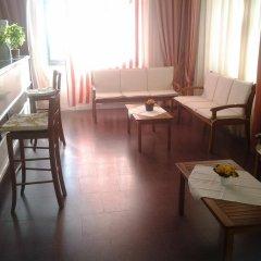Hotel Sud Фускальдо комната для гостей фото 2