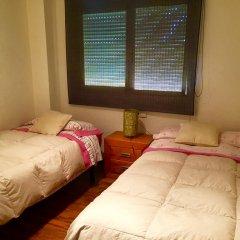 Отель Apartamento Pacífico Испания, Валенсия - отзывы, цены и фото номеров - забронировать отель Apartamento Pacífico онлайн детские мероприятия