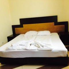 PSB Apartments Hotel Heaven Солнечный берег комната для гостей фото 5