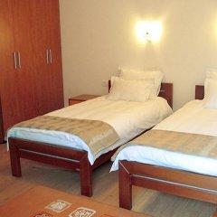 Отель Villa Zemun Белград комната для гостей фото 3