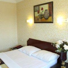 Hotel Akyildiz 3* Стандартный номер с различными типами кроватей фото 11