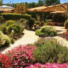 Отель Rastoni Греция, Эгина - отзывы, цены и фото номеров - забронировать отель Rastoni онлайн фото 16