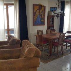 Отель Apartament Pod Butorowym Косцелиско комната для гостей фото 4