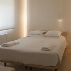 Отель Boavista Guest House комната для гостей фото 4