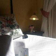 Отель Hostal Casa de Huespedes Marisol комната для гостей фото 5
