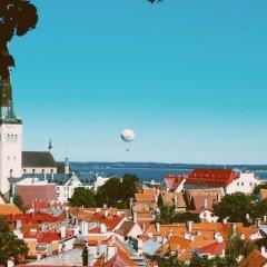 Отель Classic Apartments - Suur-Karja 18 Эстония, Таллин - отзывы, цены и фото номеров - забронировать отель Classic Apartments - Suur-Karja 18 онлайн пляж