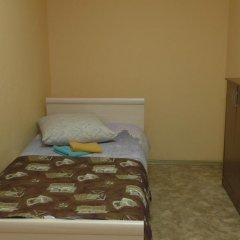 Hotel Aviator Улучшенный номер с 2 отдельными кроватями фото 2