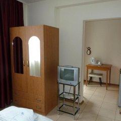 Отель Tarnovski Dom Guest Rooms Студия фото 6
