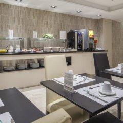 Отель Lyon Испания, Барселона - - забронировать отель Lyon, цены и фото номеров питание
