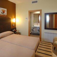 Hotel Macami 2* Стандартный номер с различными типами кроватей