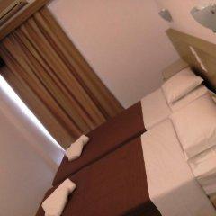 Отель Ntanelis комната для гостей фото 3