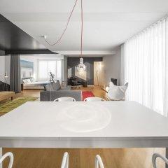 Отель Un-Almada House - Oporto City Flats Апартаменты фото 47