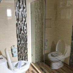 Hotel Dali Plaza Ejecutivo 2* Улучшенный номер с различными типами кроватей