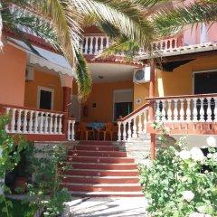 Отель Grivas House Греция, Ситония - отзывы, цены и фото номеров - забронировать отель Grivas House онлайн фото 5