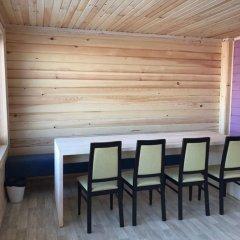 Гостиница Baikal View Hotel на Ольхоне отзывы, цены и фото номеров - забронировать гостиницу Baikal View Hotel онлайн Ольхон сауна