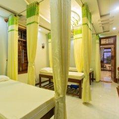 Отель MiMi Ho Guesthouse комната для гостей фото 3