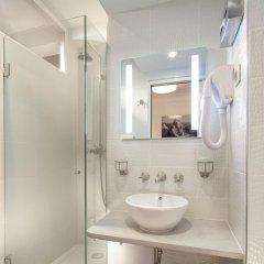 Hotel du Levant 3* Стандартный номер с двуспальной кроватью фото 9
