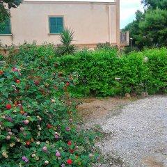 Отель Bivani Tibullo Италия, Палермо - отзывы, цены и фото номеров - забронировать отель Bivani Tibullo онлайн фото 7